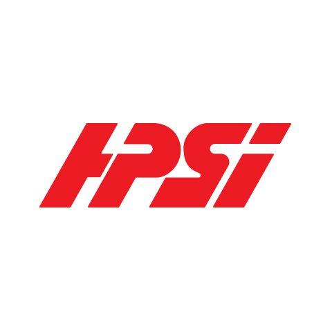 Logo Hpsi