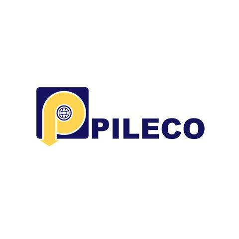 Logo Pileco