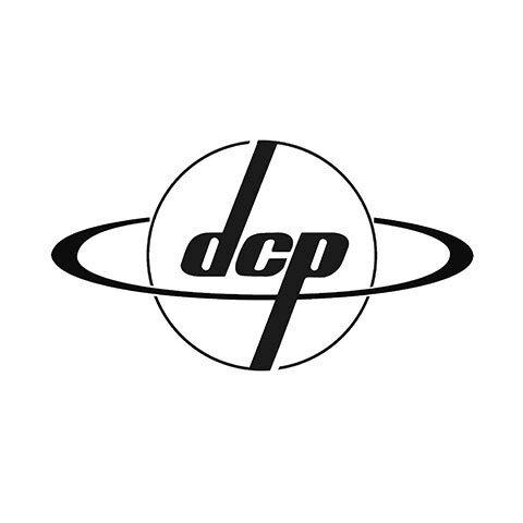 Logo Dcp
