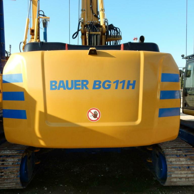 BG-11-H-3486-3