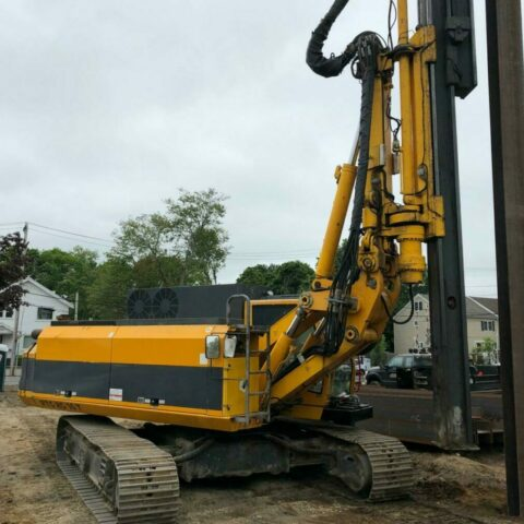 Used Equipment for Sale - Equipment Corporation of America