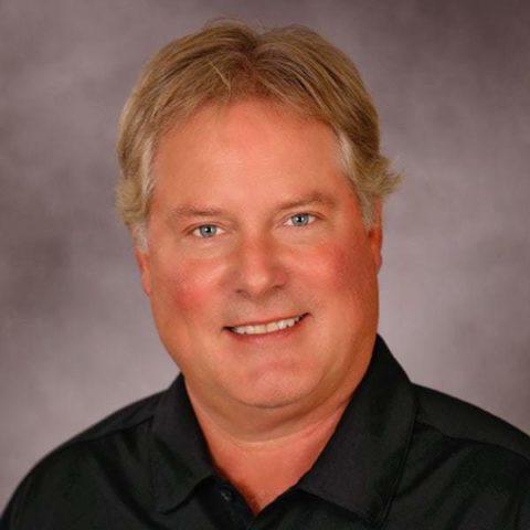 Roy Kern