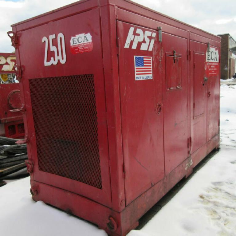 Hpsi-250-1