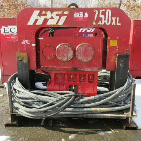 Hpsi-250-5